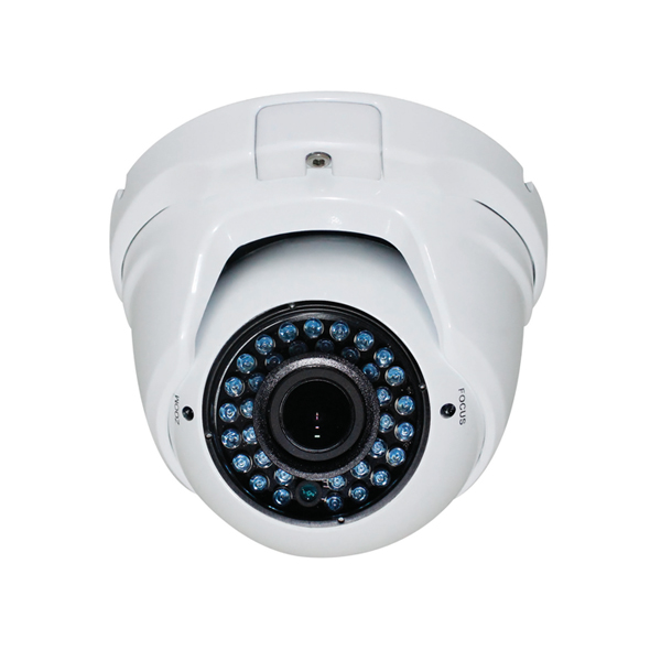 YH555FG2_IR Dome Camera_IR Dome Camera